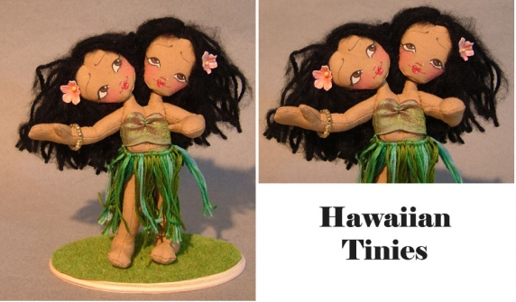 2h_hawaiiantinies.jpg