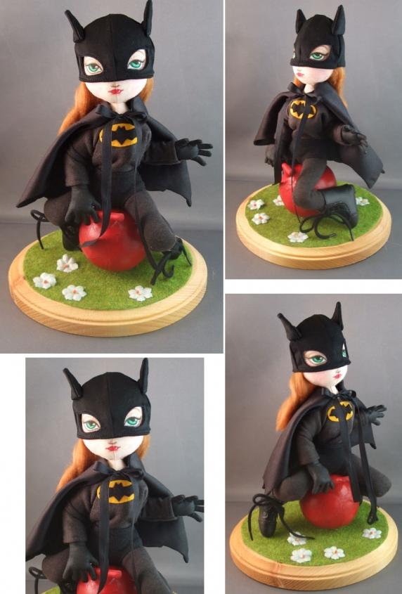 batpussy.jpg