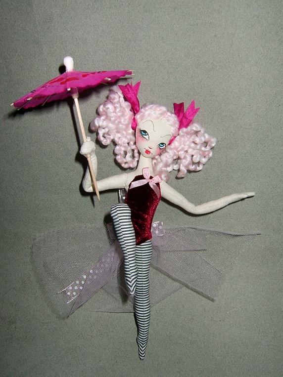 burlesquepink.jpg