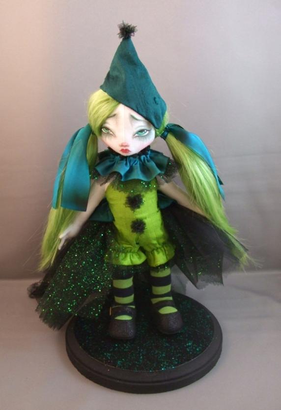 emerald_the_clown.jpg
