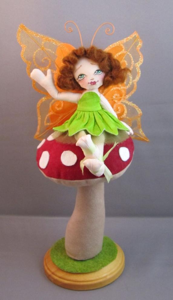 fairy_mushroom_full.jpg