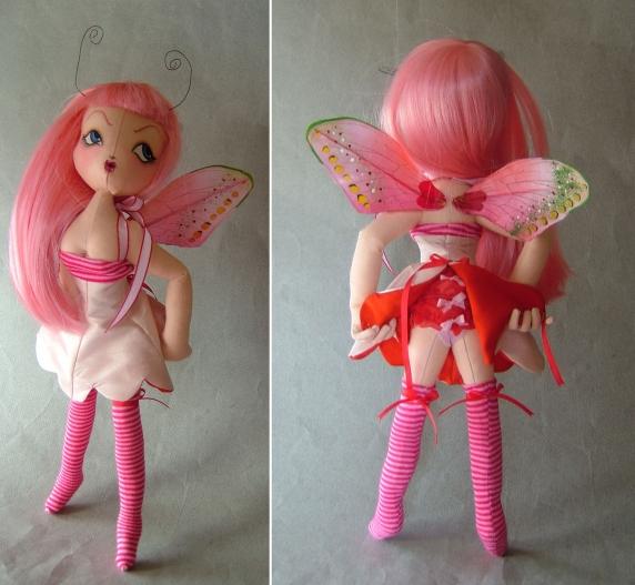 flasher_fairy.jpg