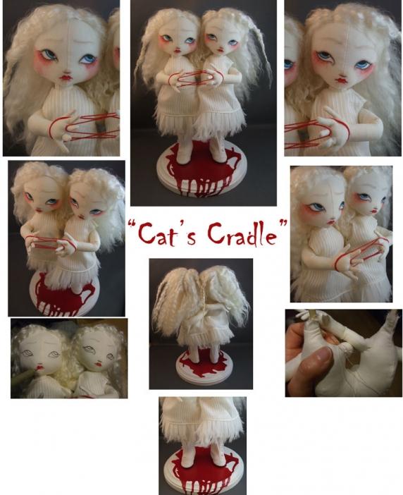 gallcatscradle.jpg