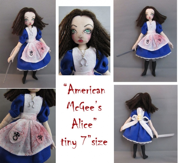 gallmcgees-alice.jpg