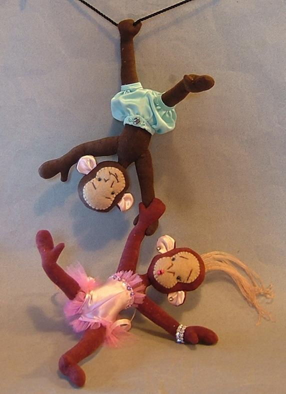 monkey_kids.jpg
