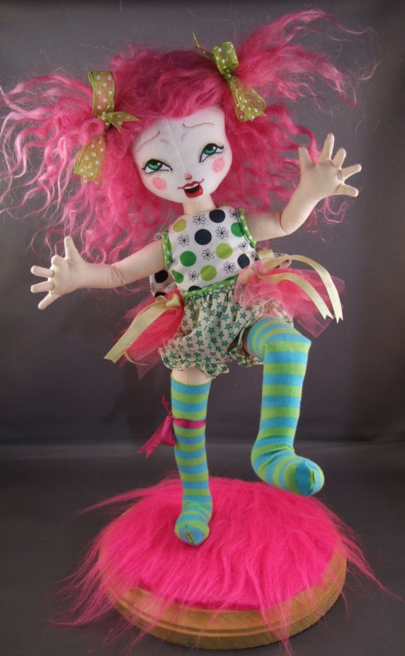 pink_clown.jpg