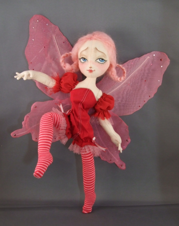 pink_fairy.jpg