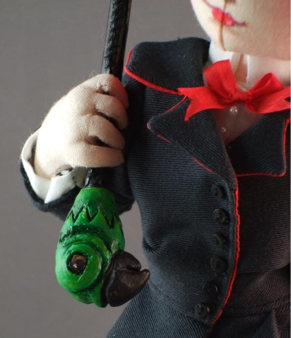 poppins_parrot.jpg