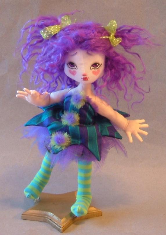 purple_clown.jpg