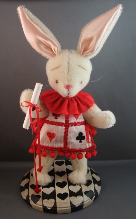 rabbit_.jpg