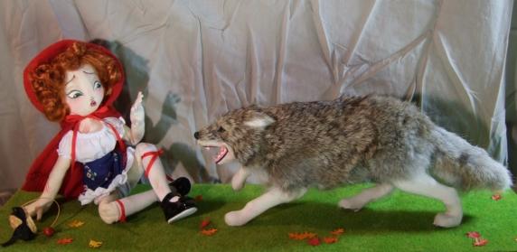 red_hood_wolf.jpg