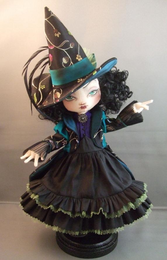 wilhelmina_witch.jpg