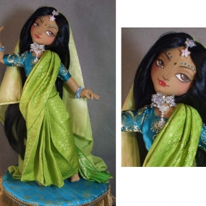 Jewel of Bollywood
