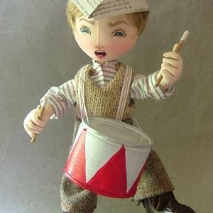 The Tin Drum